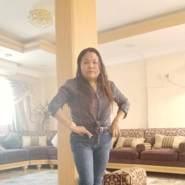 rositah997390's profile photo