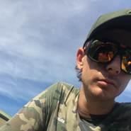 michaels667242's profile photo