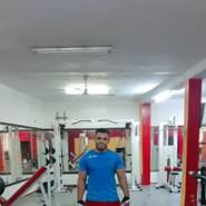 lotfik24106's profile photo