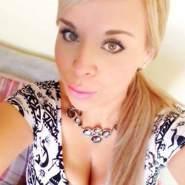 sofiad446536's profile photo