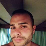 julio632289's profile photo