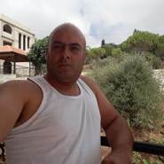 rbyaaz845773's profile photo