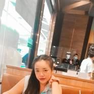 nanan0253's profile photo