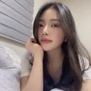 userdaj936's profile photo