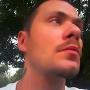 michael901837's profile photo
