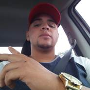 bolillor857625's profile photo