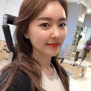 chongoingk's profile photo