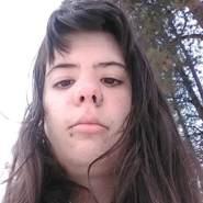 victoria705696's profile photo