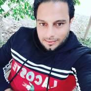 user_ci7954's profile photo