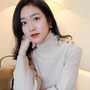 lilil89's profile photo