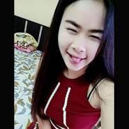 userxf83465's profile photo
