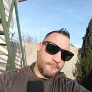 janosr676283's profile photo