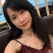 usernec19's profile photo