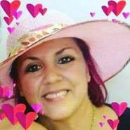matildev251796's profile photo