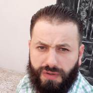 mohamedbrhanalrwashd's profile photo