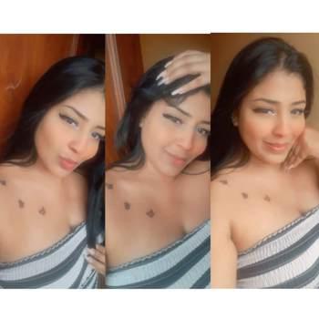 melodil212527_Guayas_Single_Female