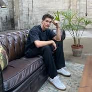 macjames75585's profile photo