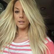 freddiee156982's profile photo