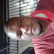 ruben898248's profile photo