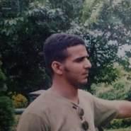mhdaa47's profile photo