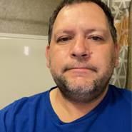 richard26738's profile photo