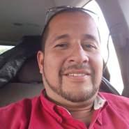 carlosv629705's profile photo
