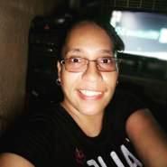 maribell142067's profile photo