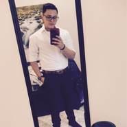 oscarv458517's profile photo