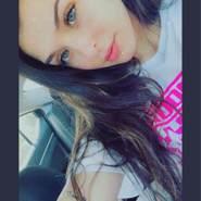 lovia892047's profile photo