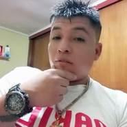 jersonespinoza196's profile photo
