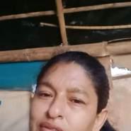 lurdess943201's profile photo