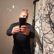 alexc861074's profile photo