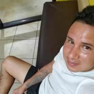 jossehp_ramos0's profile photo