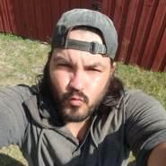 zeus196569's profile photo
