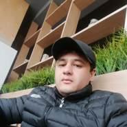 ismoliz's profile photo