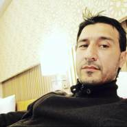alik732326's profile photo