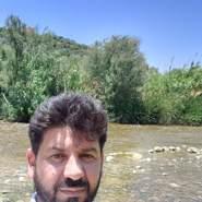 mhmda252665's profile photo