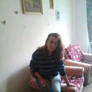 hellent454843's profile photo