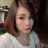 tamc589's profile photo