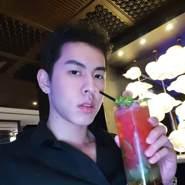 maekh2000's profile photo