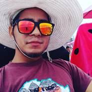 robmar10948's profile photo