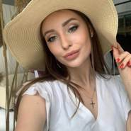 franchescaw's profile photo
