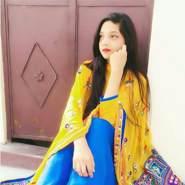 jyotir536942's profile photo