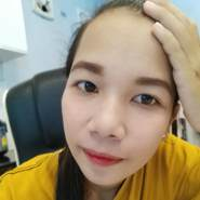 userphxv10's profile photo