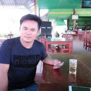userolie89463's profile photo