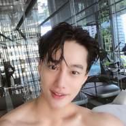 james392474's profile photo