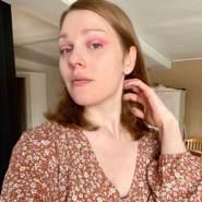 Carolyn_326's profile photo