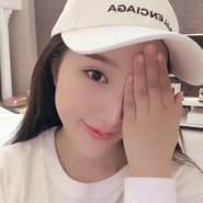 userah69227's profile photo