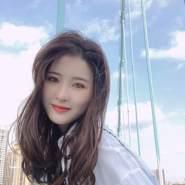 x458593's profile photo
