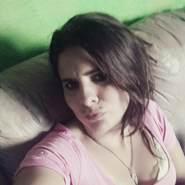 daianar885227's profile photo